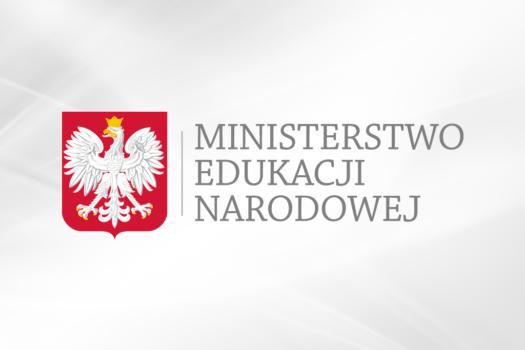 Rozporządzenie Ministra Edukacji i Nauki z dnia 26 marca 2021 r. w sprawie czasowego ograniczenia funkcjonowania jednostek systemu oświaty