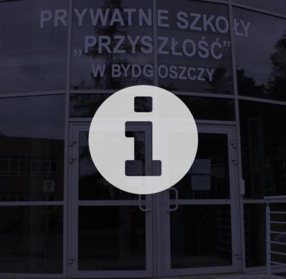 Informujemy że w dniu 06.04.2021 szkoła będzie nieczynna